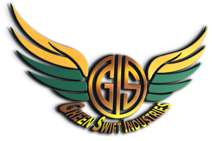 Green Swift Industries